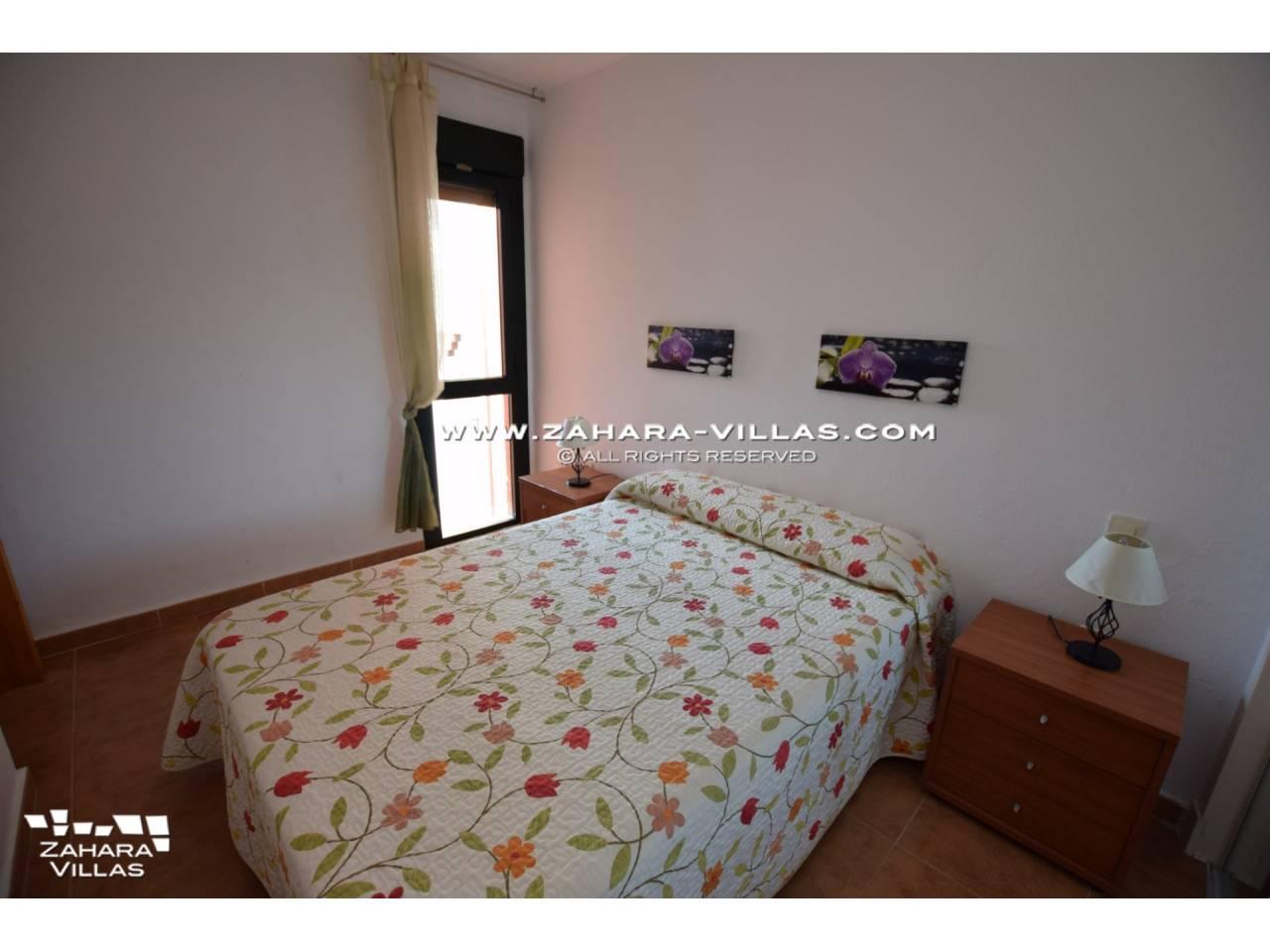 Imagen 17 de Penthouse for sale in Zahara de los Atunes