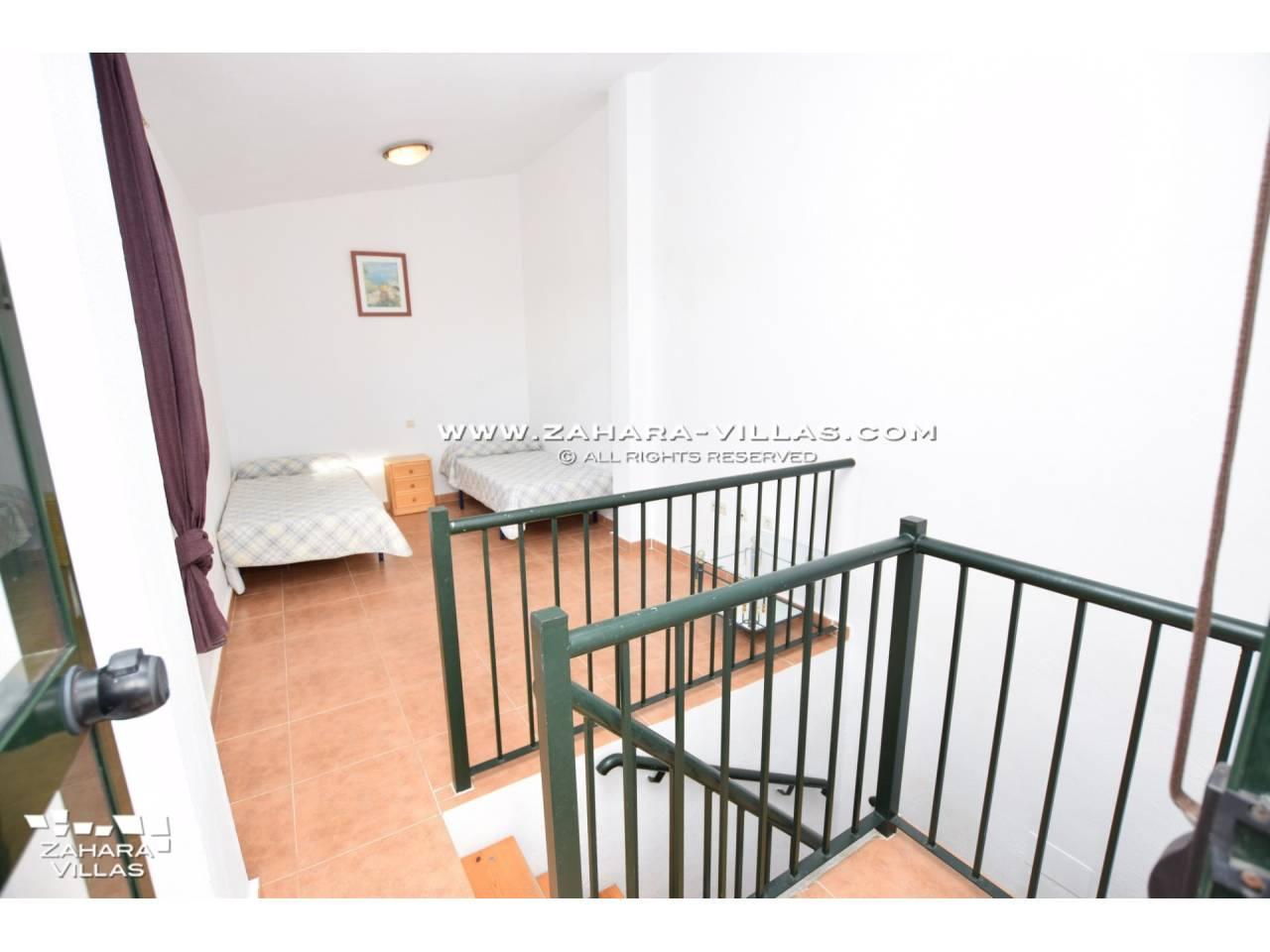 Imagen 24 de Penthouse for sale in Zahara de los Atunes
