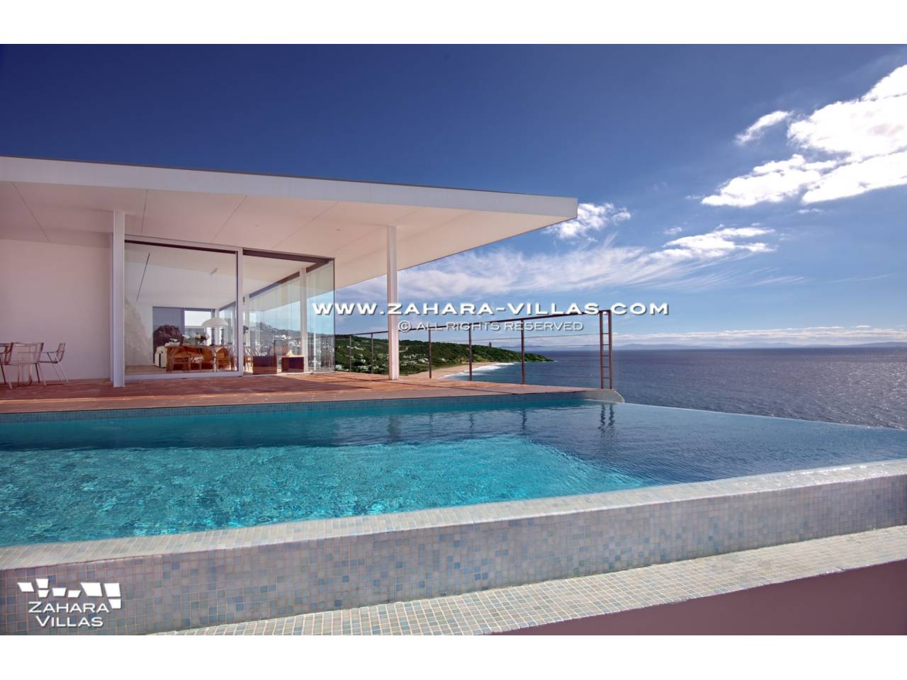 Imagen 17 de Villa for sale in Atlanterra