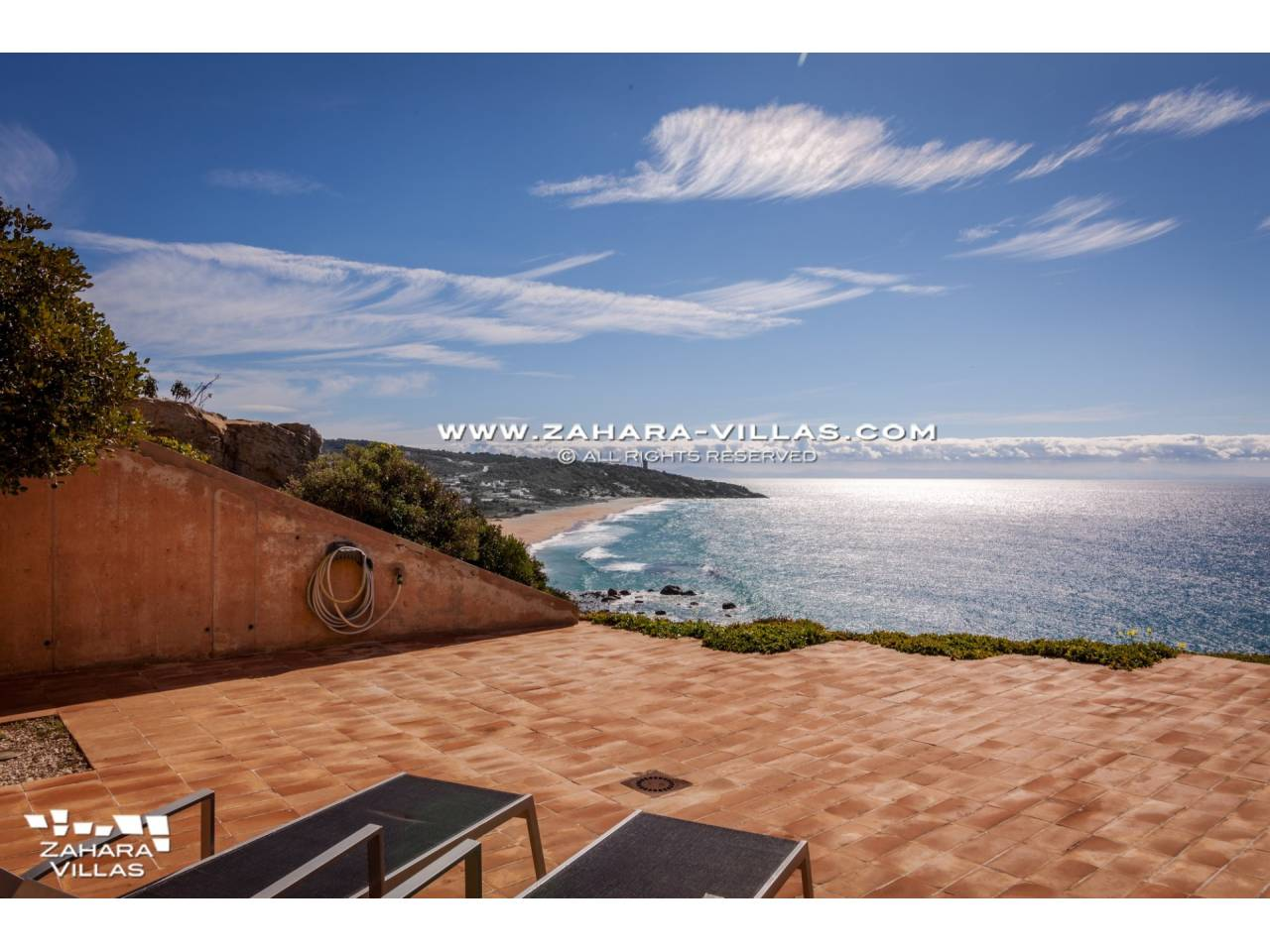 Imagen 19 de Villa for sale in Atlanterra