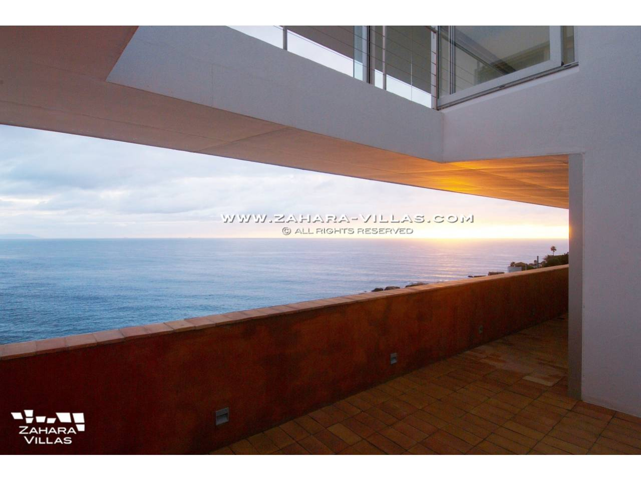 Imagen 9 de Villa for sale in Atlanterra