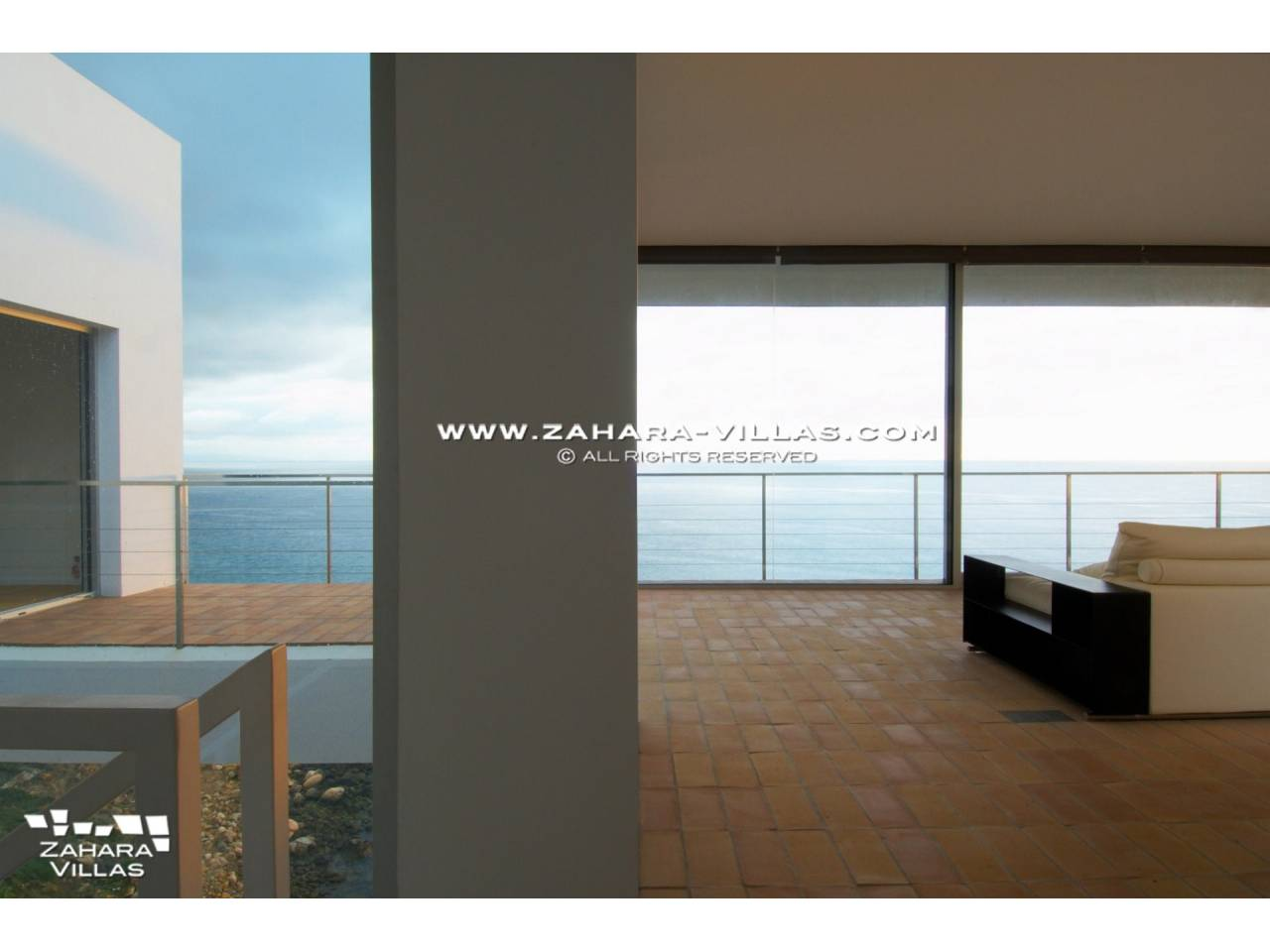 Imagen 10 de Villa for sale in Atlanterra