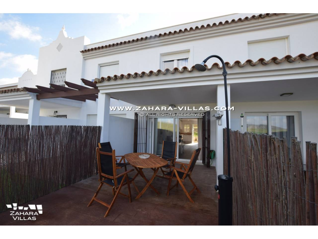Imagen 3 de Townhouse for sale in Atlanterra