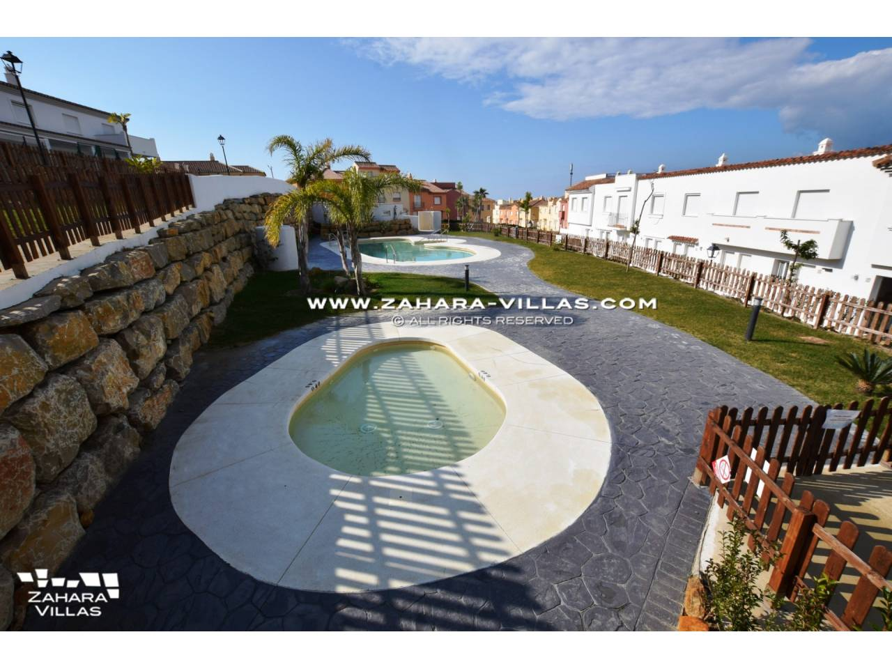Imagen 28 de Townhouse for sale in Atlanterra