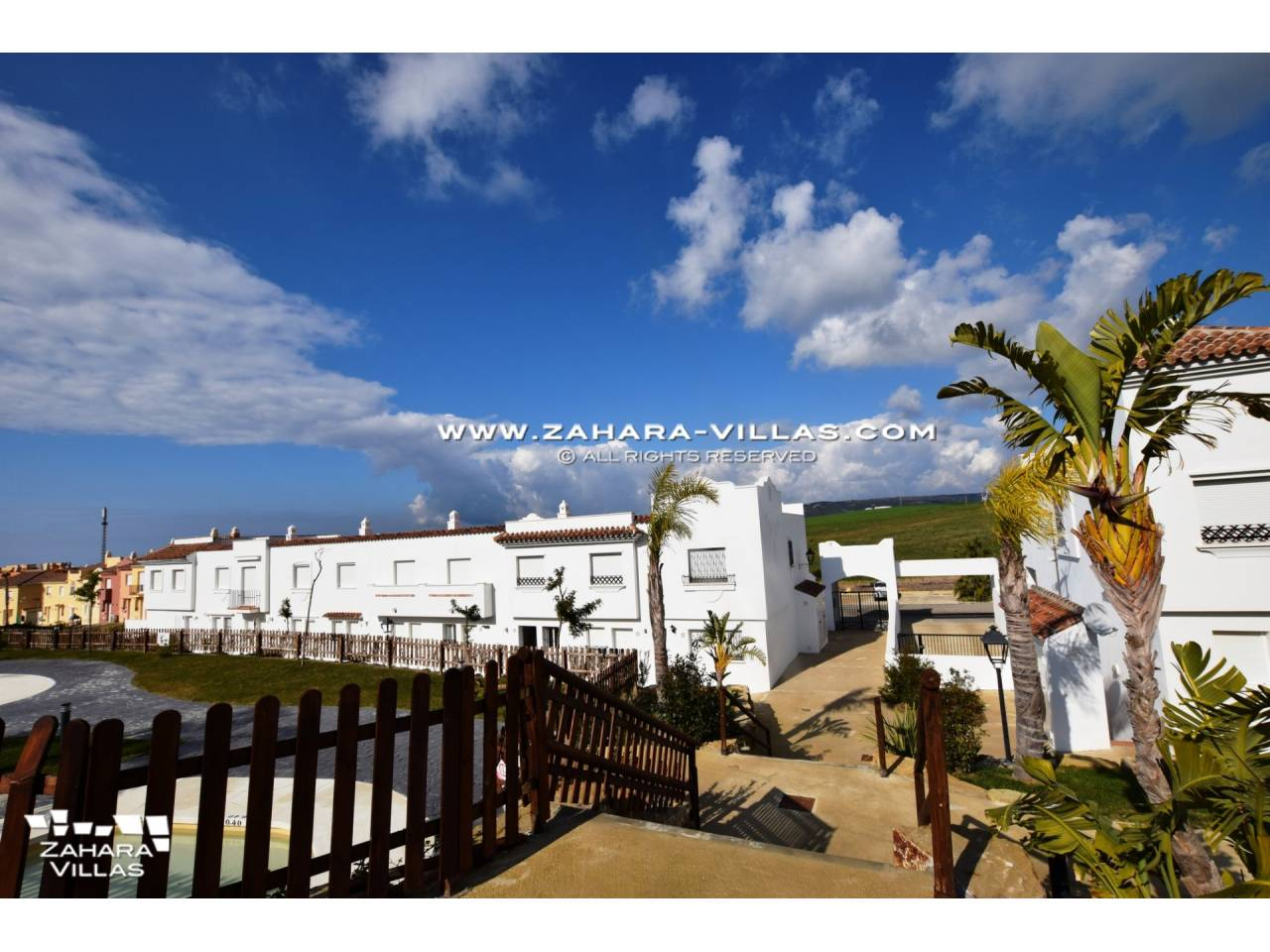 Imagen 30 de Townhouse for sale in Atlanterra
