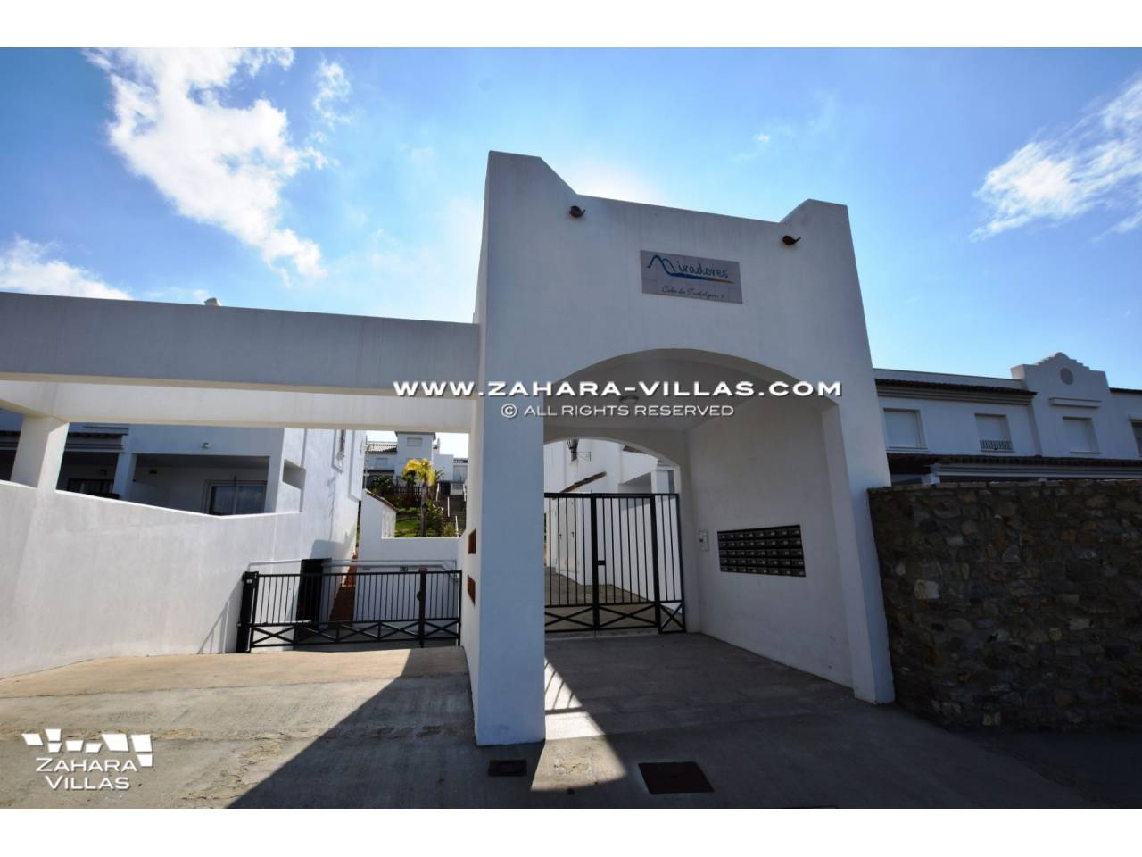 Imagen 32 de Townhouse for sale in Atlanterra
