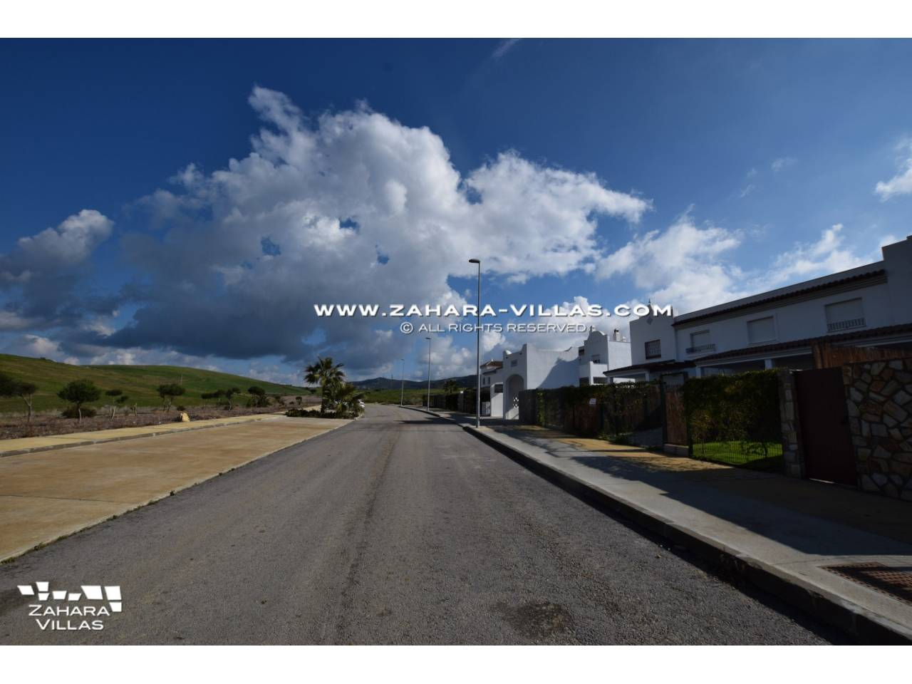 Imagen 34 de Townhouse for sale in Atlanterra