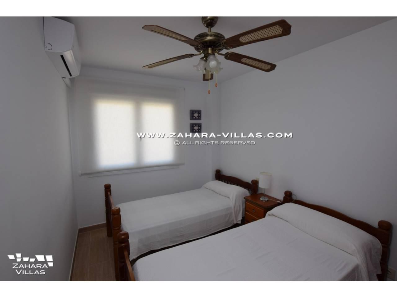 Imagen 18 de Townhouse for sale in Costa de La Luz, Atlanterra
