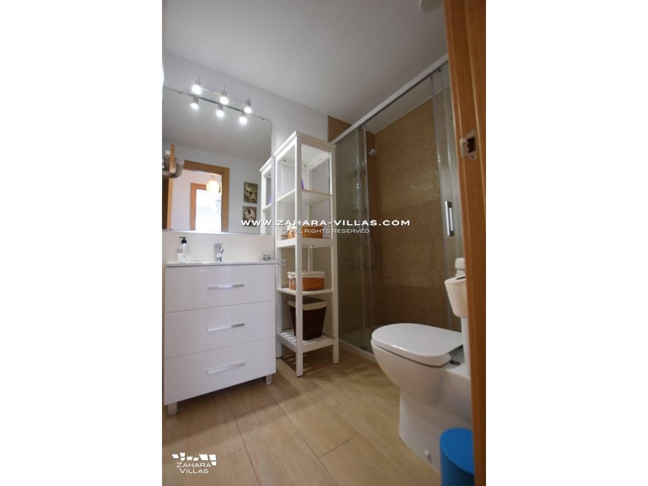 Imagen 19 de Casa Adosada en venta en Urb. Arenales Golf
