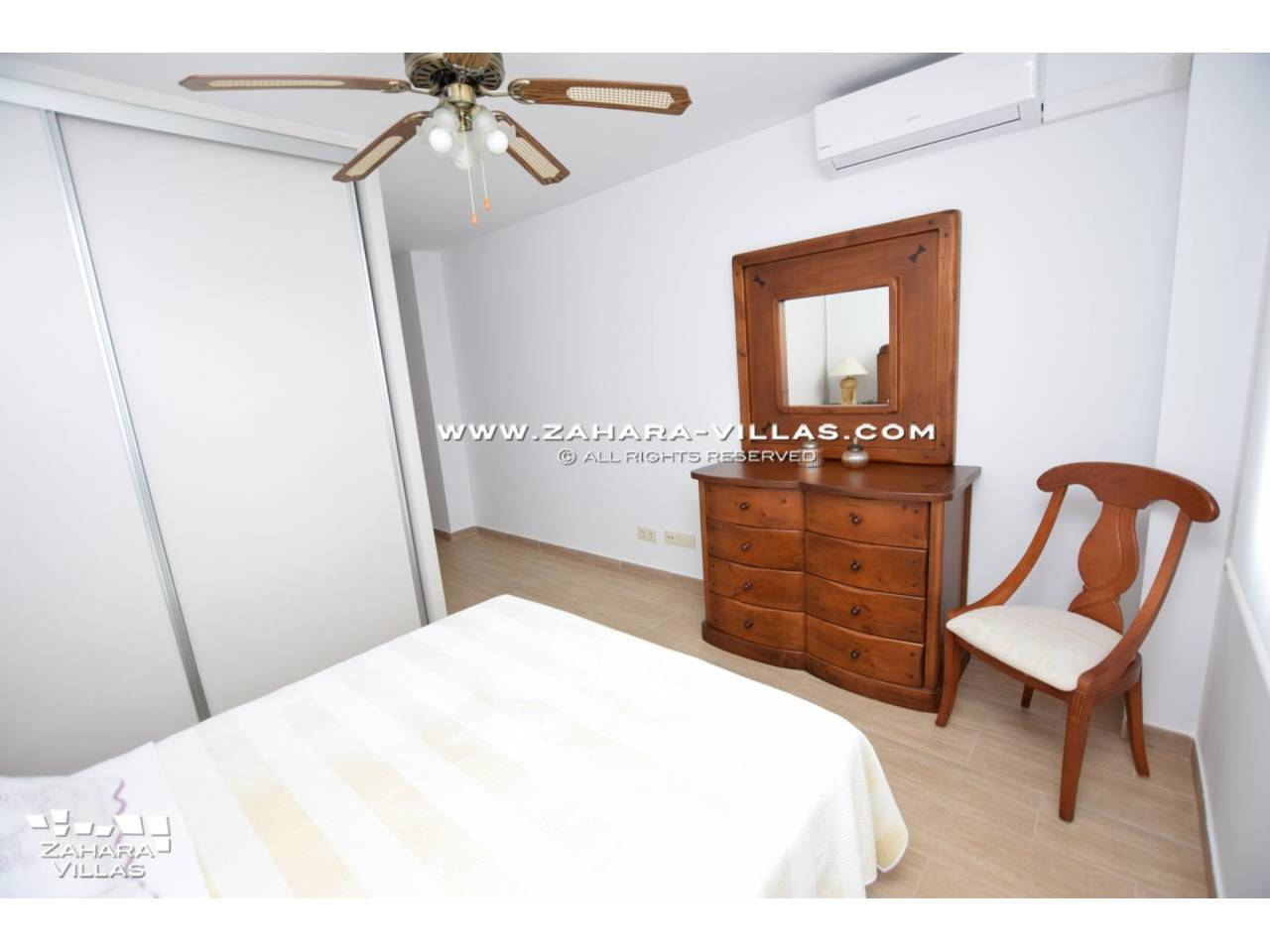 Imagen 24 de Townhouse for sale in Costa de La Luz, Atlanterra