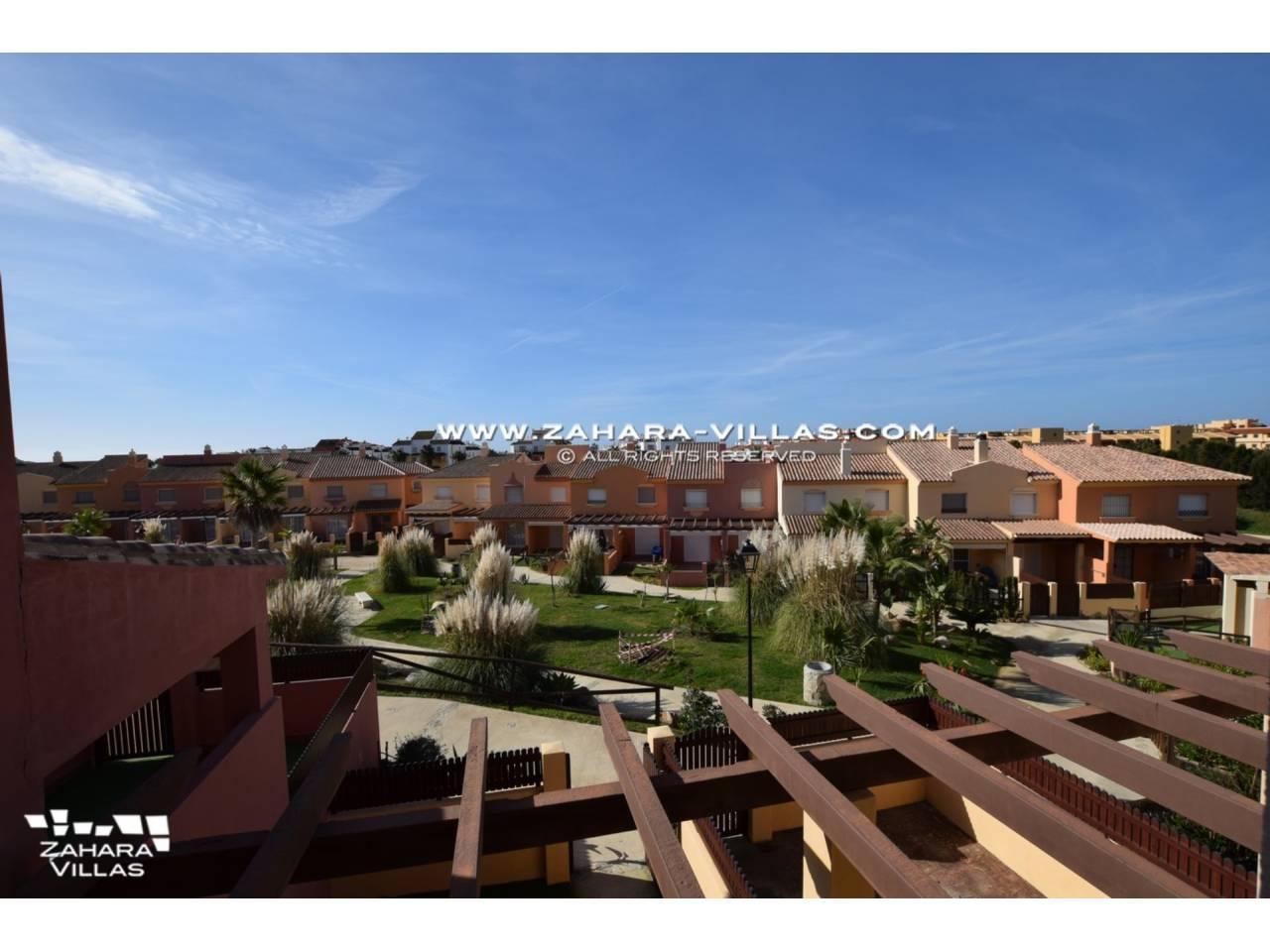 Imagen 22 de Casa Adosada en venta en Urb. Arenales Golf