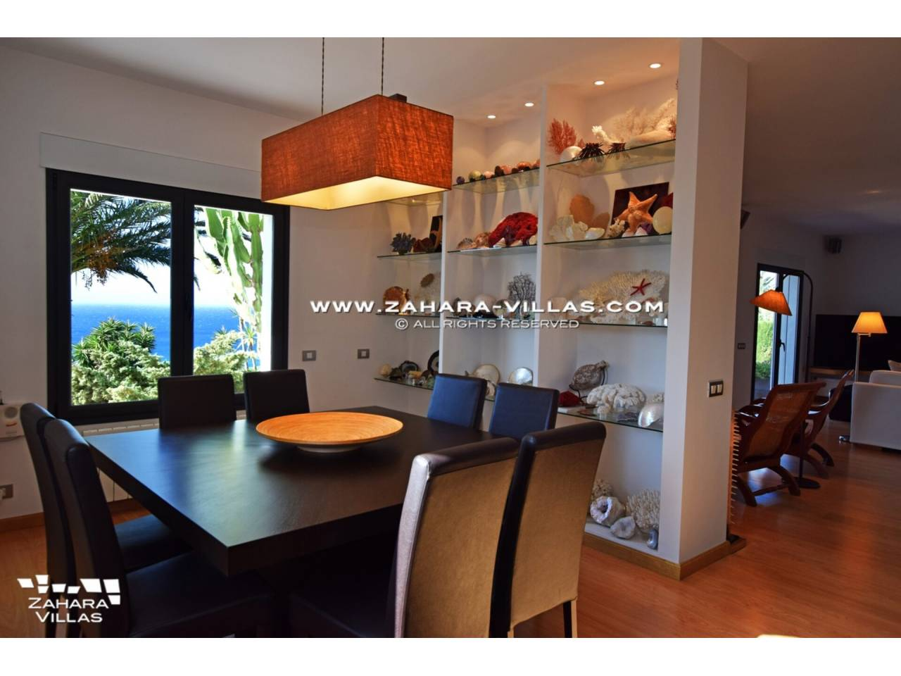 Imagen 18 de Wonderful Villa for sale in Playa de los Alemanes - Atlanterra