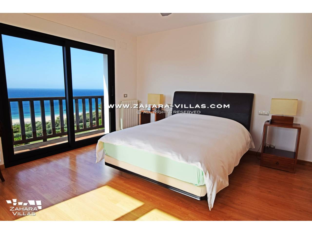 Imagen 42 de Wonderful Villa for sale in Playa de los Alemanes - Atlanterra