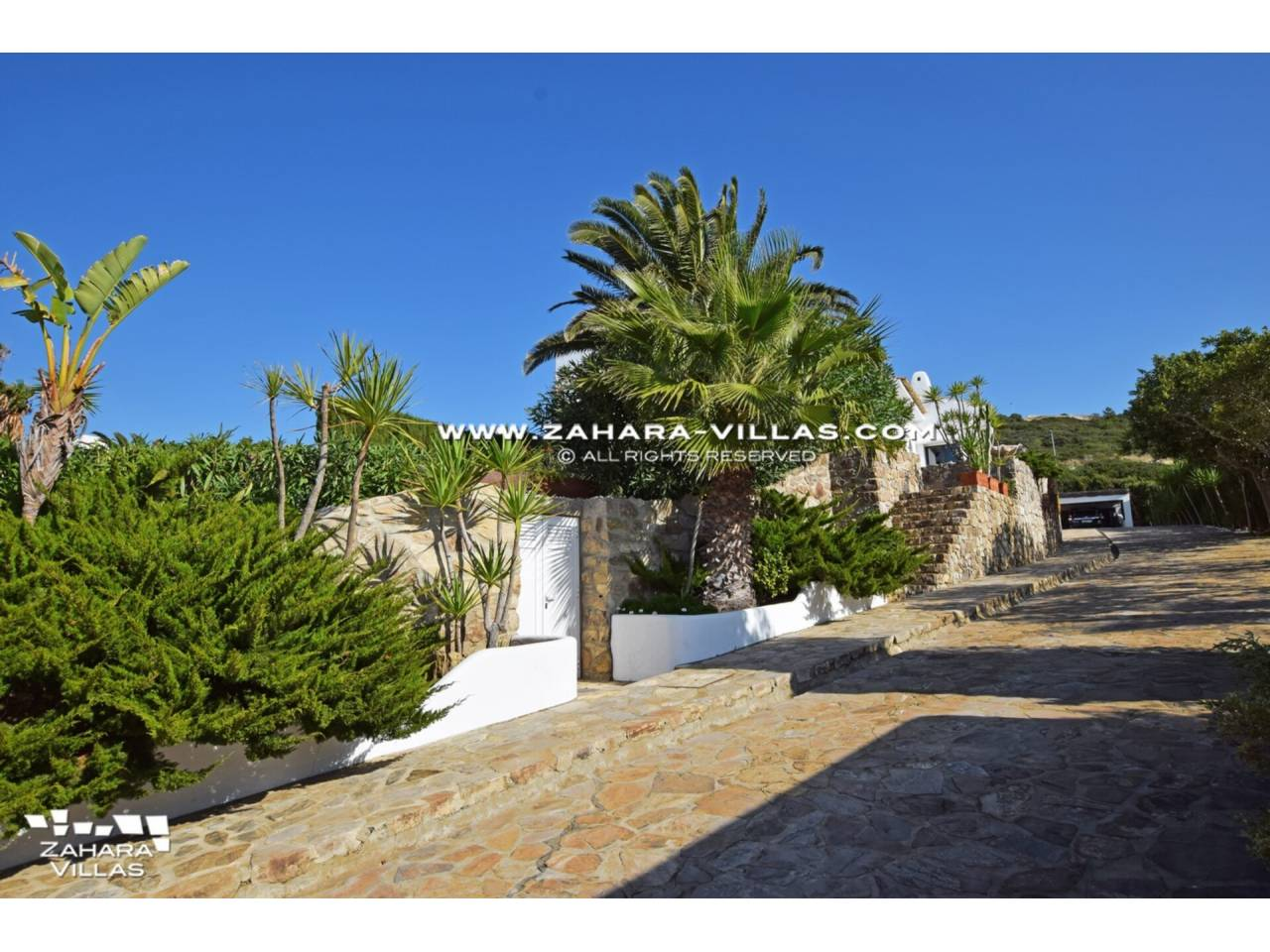 Imagen 55 de Wonderful Villa for sale in Playa de los Alemanes - Atlanterra