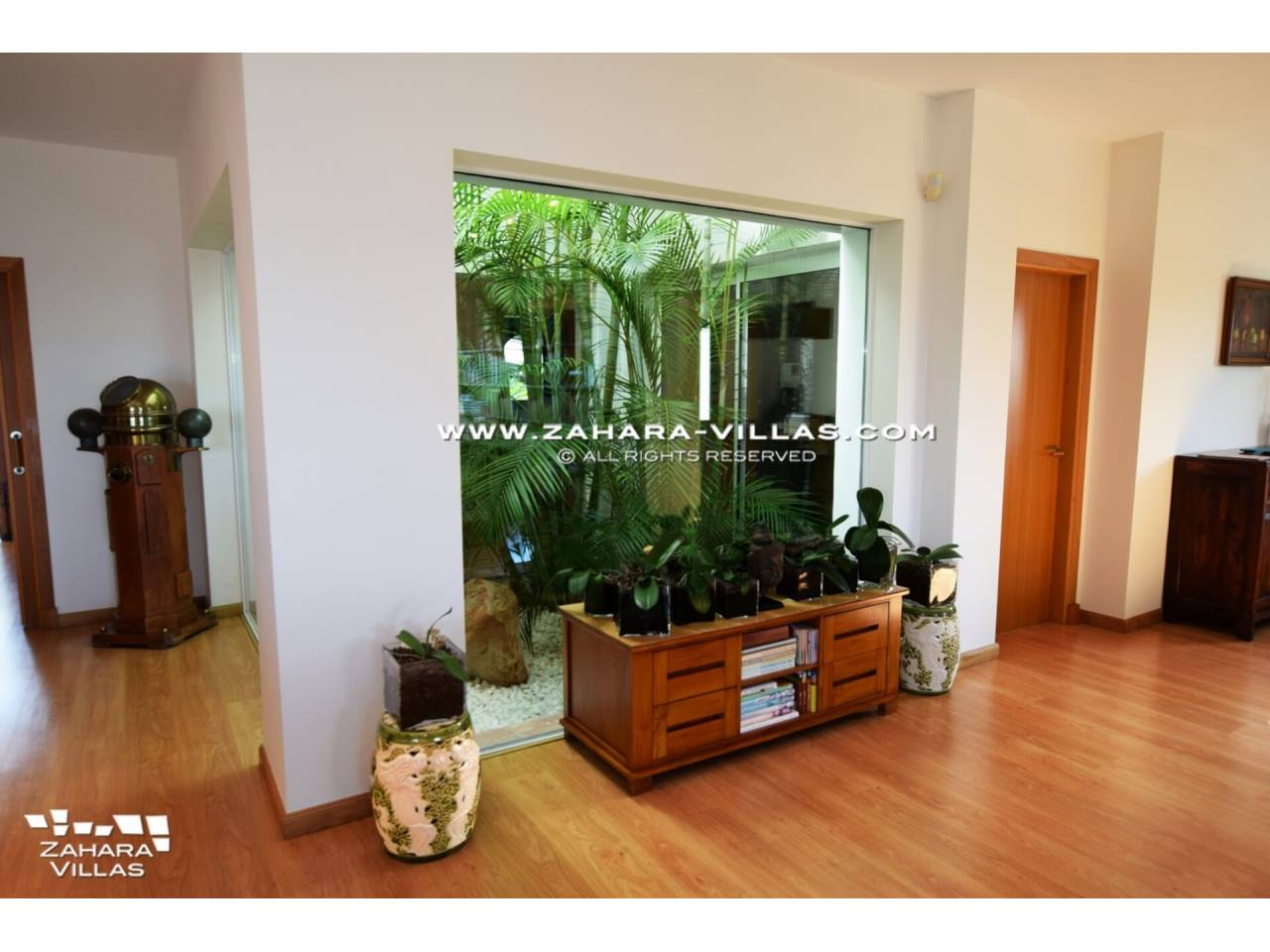 Imagen 20 de Wonderful Villa for sale in Playa de los Alemanes - Atlanterra