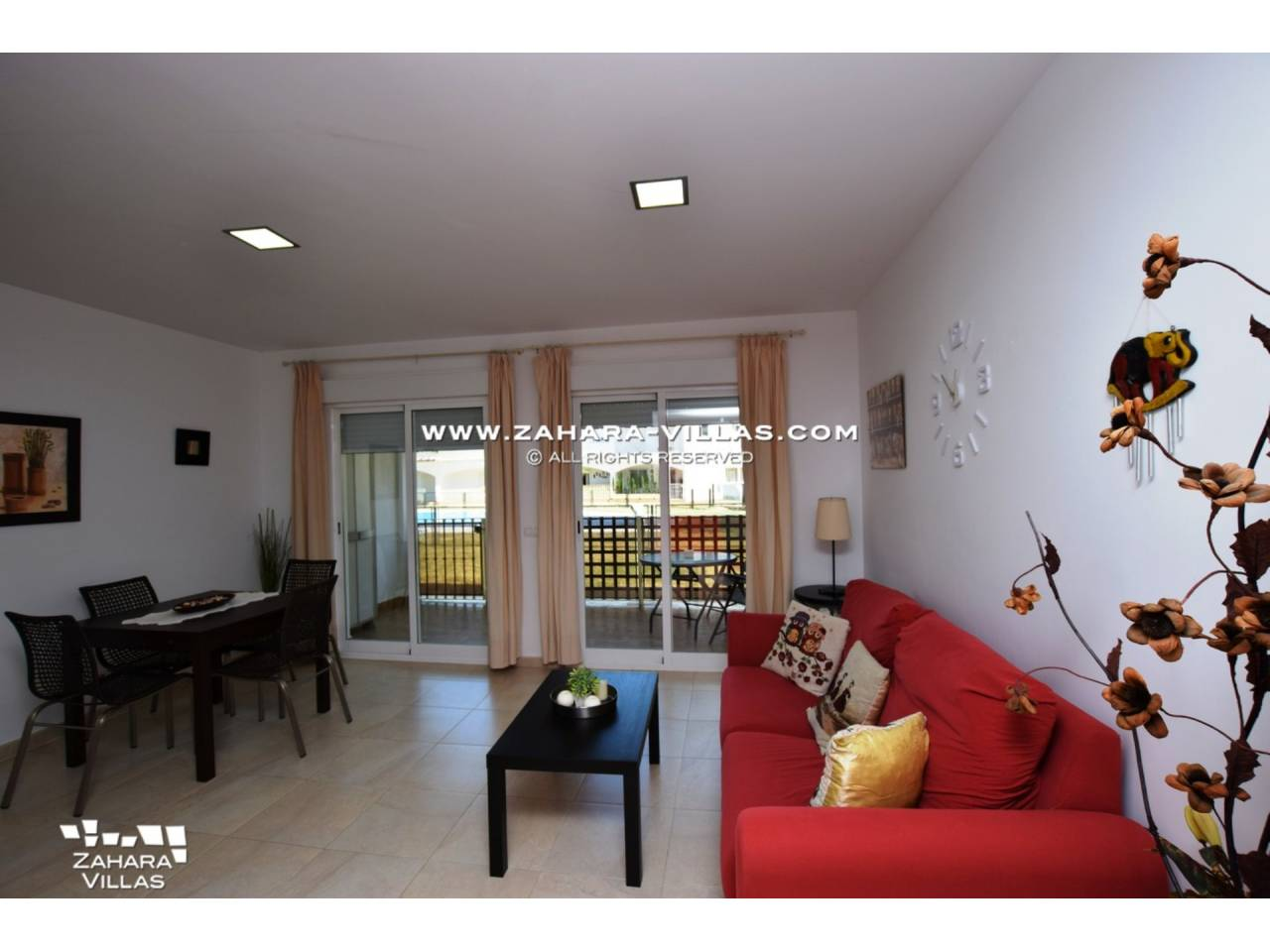 Imagen 5 de Apartment for sale in Costa de la Luz