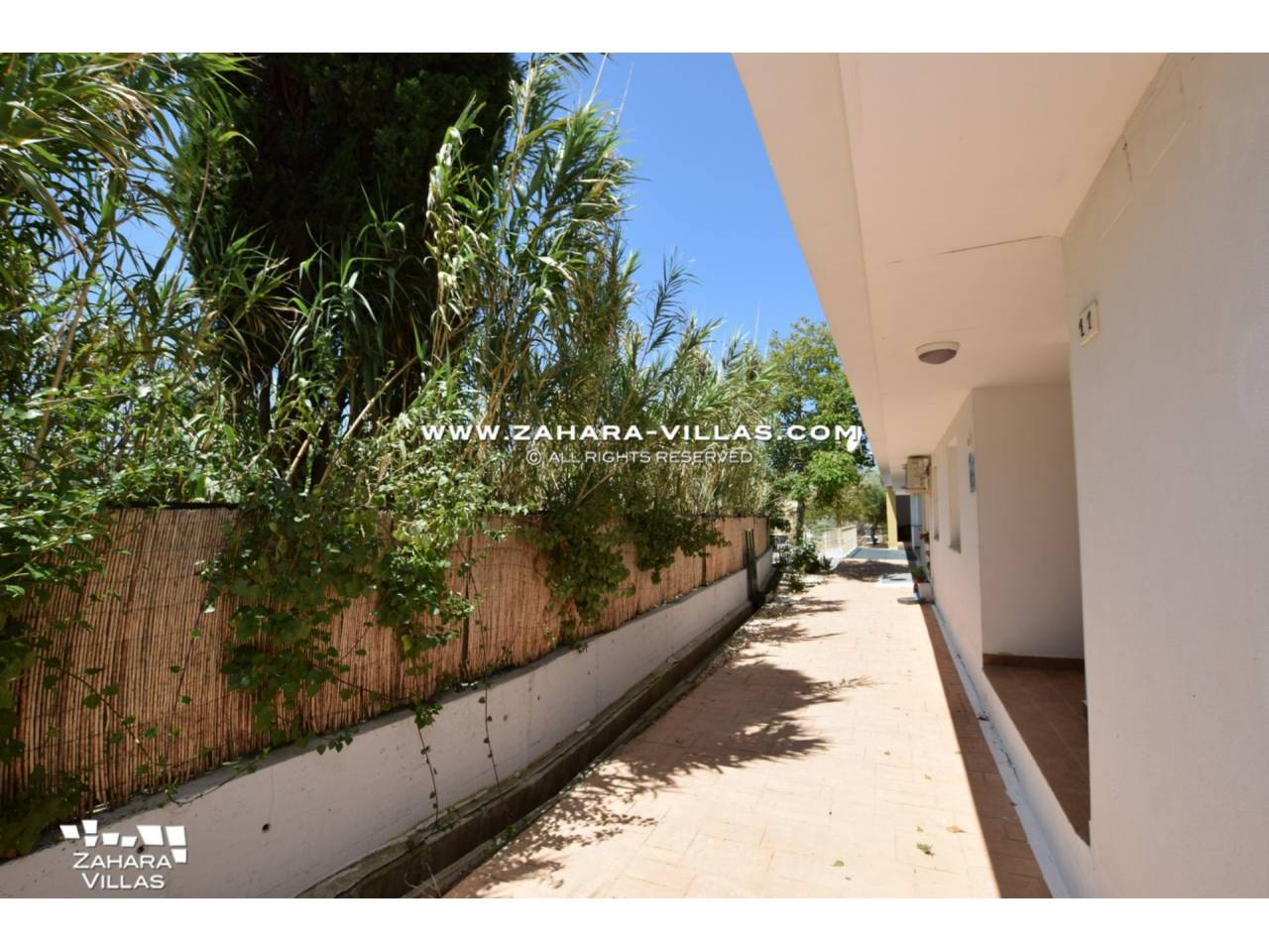 Imagen 18 de Apartment for sale in Costa de la Luz