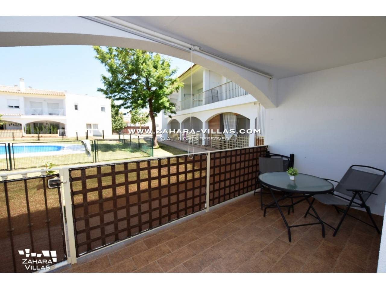 Imagen 21 de Apartment for sale in Costa de la Luz
