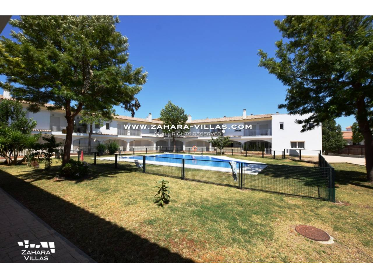 Imagen 22 de Apartment for sale in Costa de la Luz