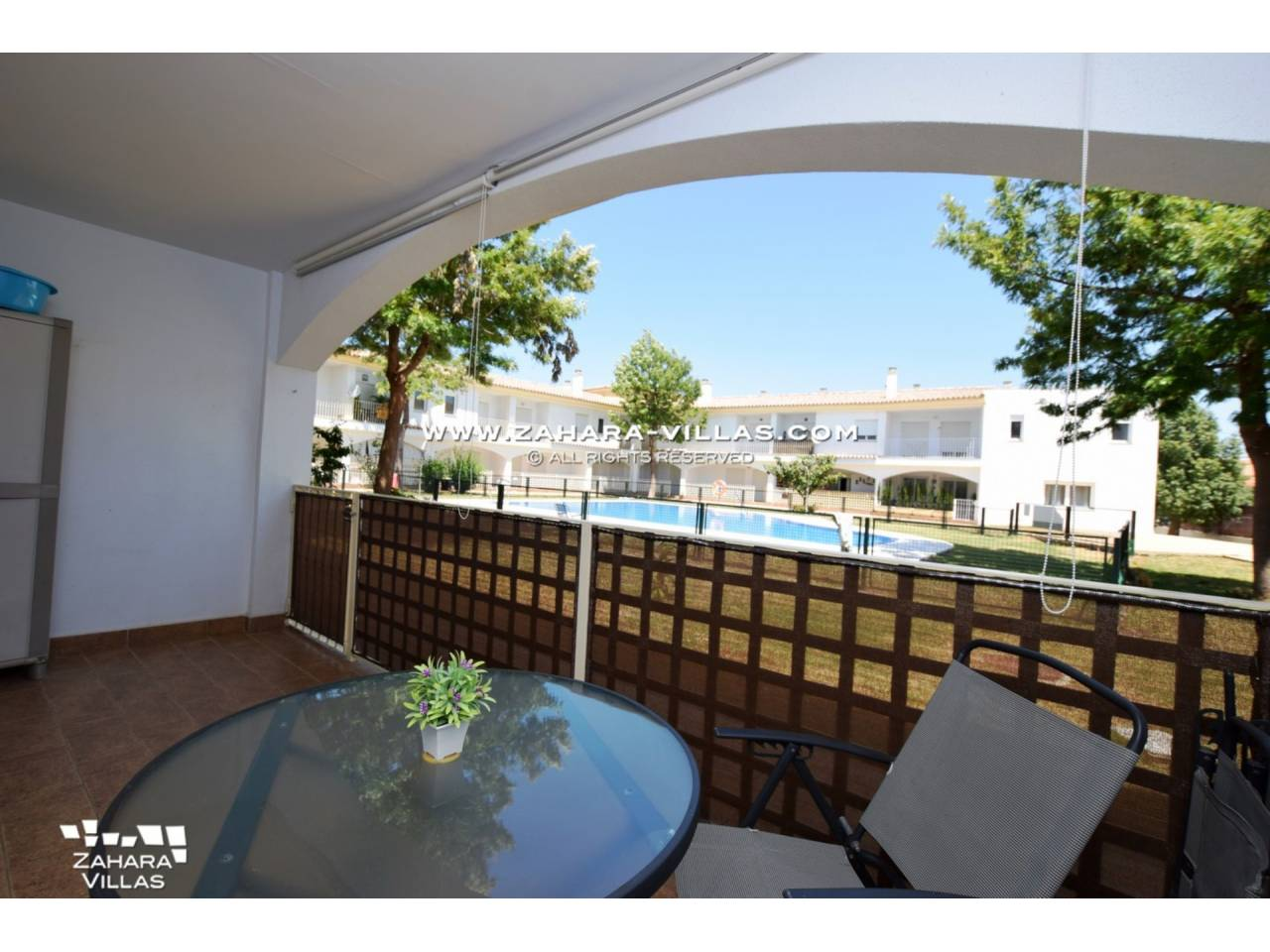 Imagen 1 de Apartment for sale in Costa de la Luz