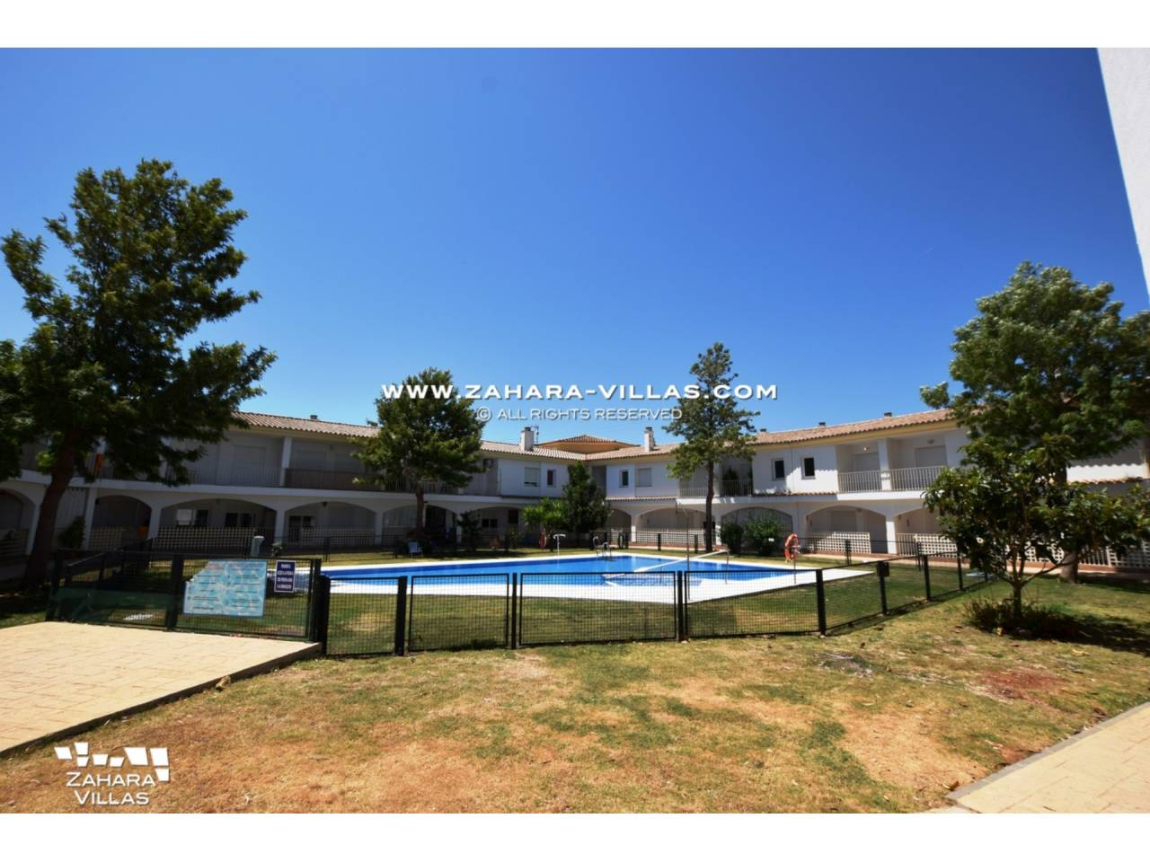 Imagen 25 de Apartment for sale in Costa de la Luz