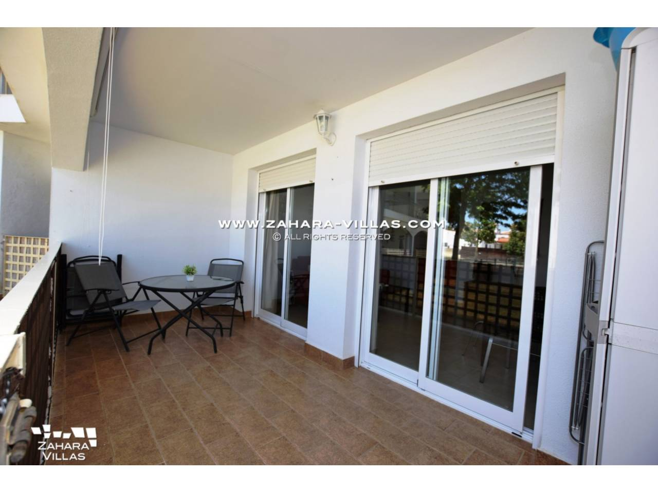 Imagen 26 de Apartment for sale in Costa de la Luz