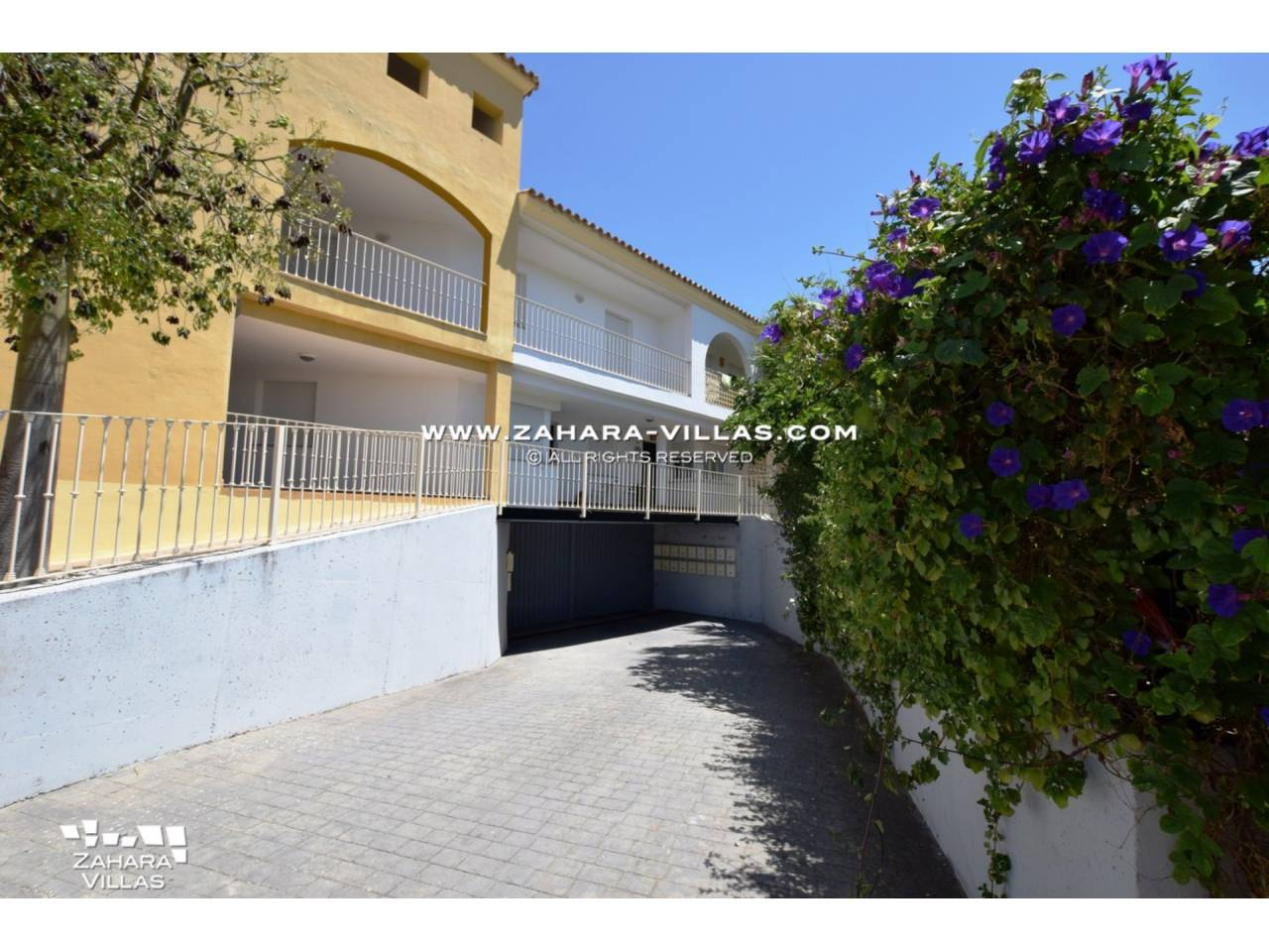 Imagen 29 de Apartment for sale in Costa de la Luz