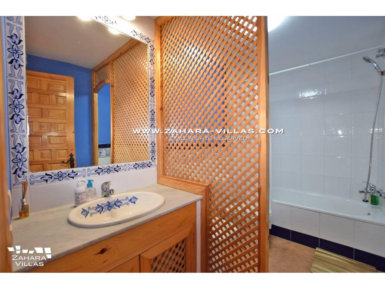 Imagen 23 de Duplex Penthouse in Urb. Atlanterra Sol