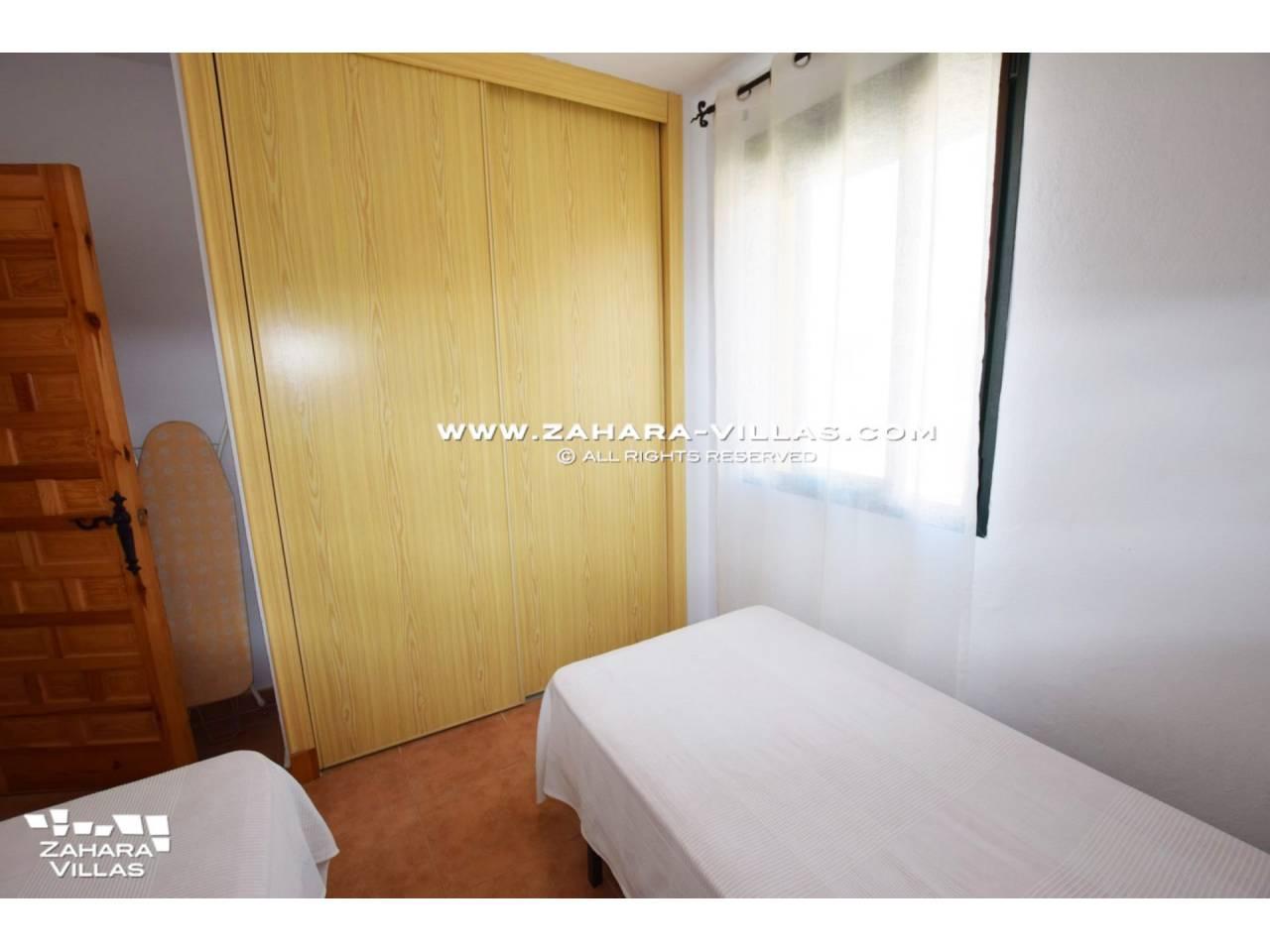 Imagen 25 de Duplex Penthouse in Urb. Atlanterra Sol