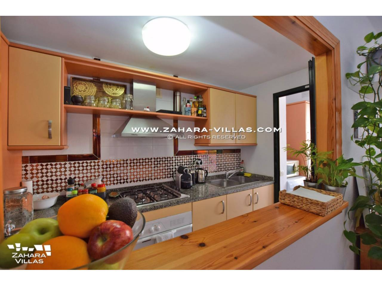 Imagen 29 de Duplex Penthouse in Urb. Atlanterra Sol