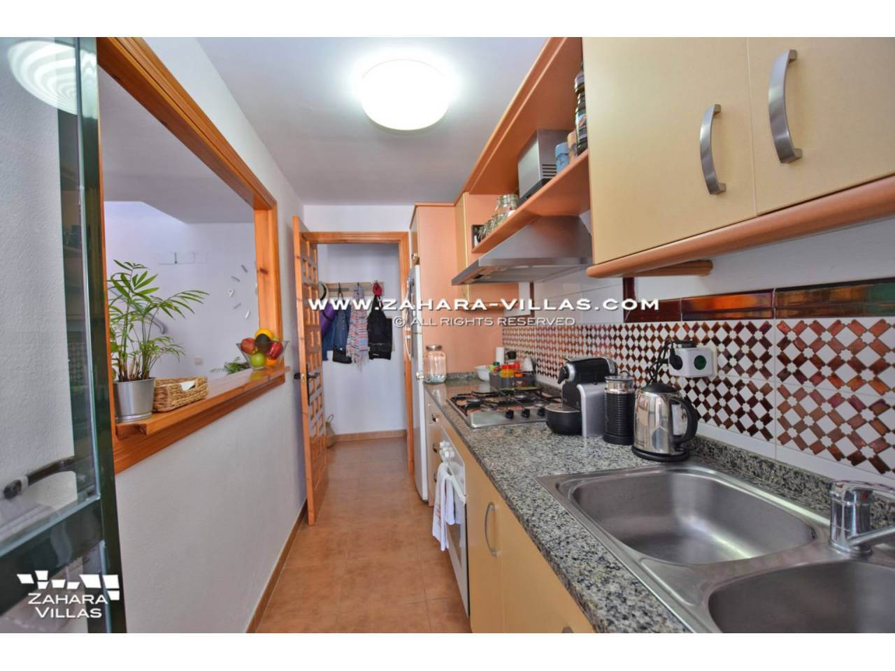 Imagen 31 de Duplex Penthouse in Urb. Atlanterra Sol