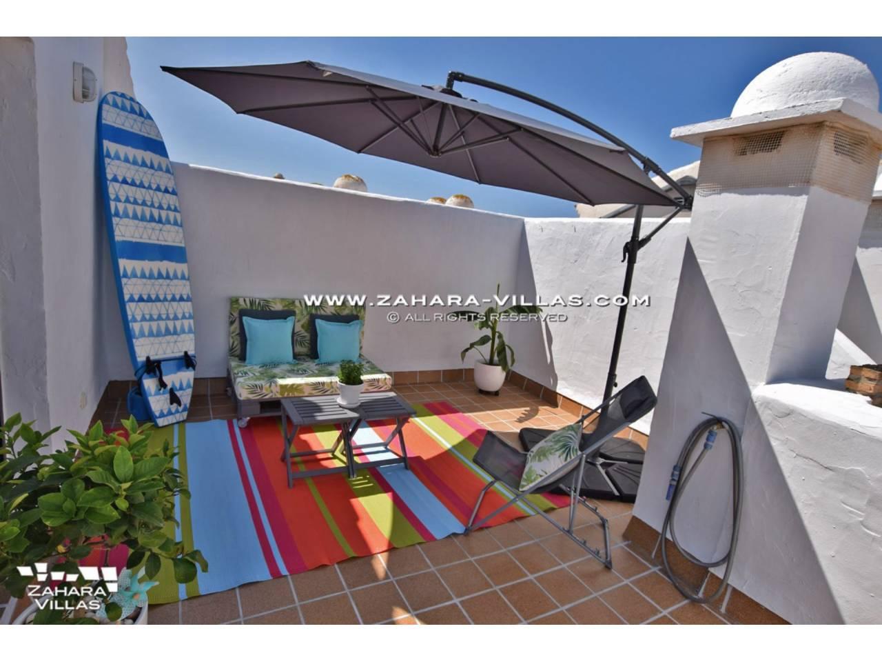 Imagen 6 de Duplex Penthouse in Urb. Atlanterra Sol