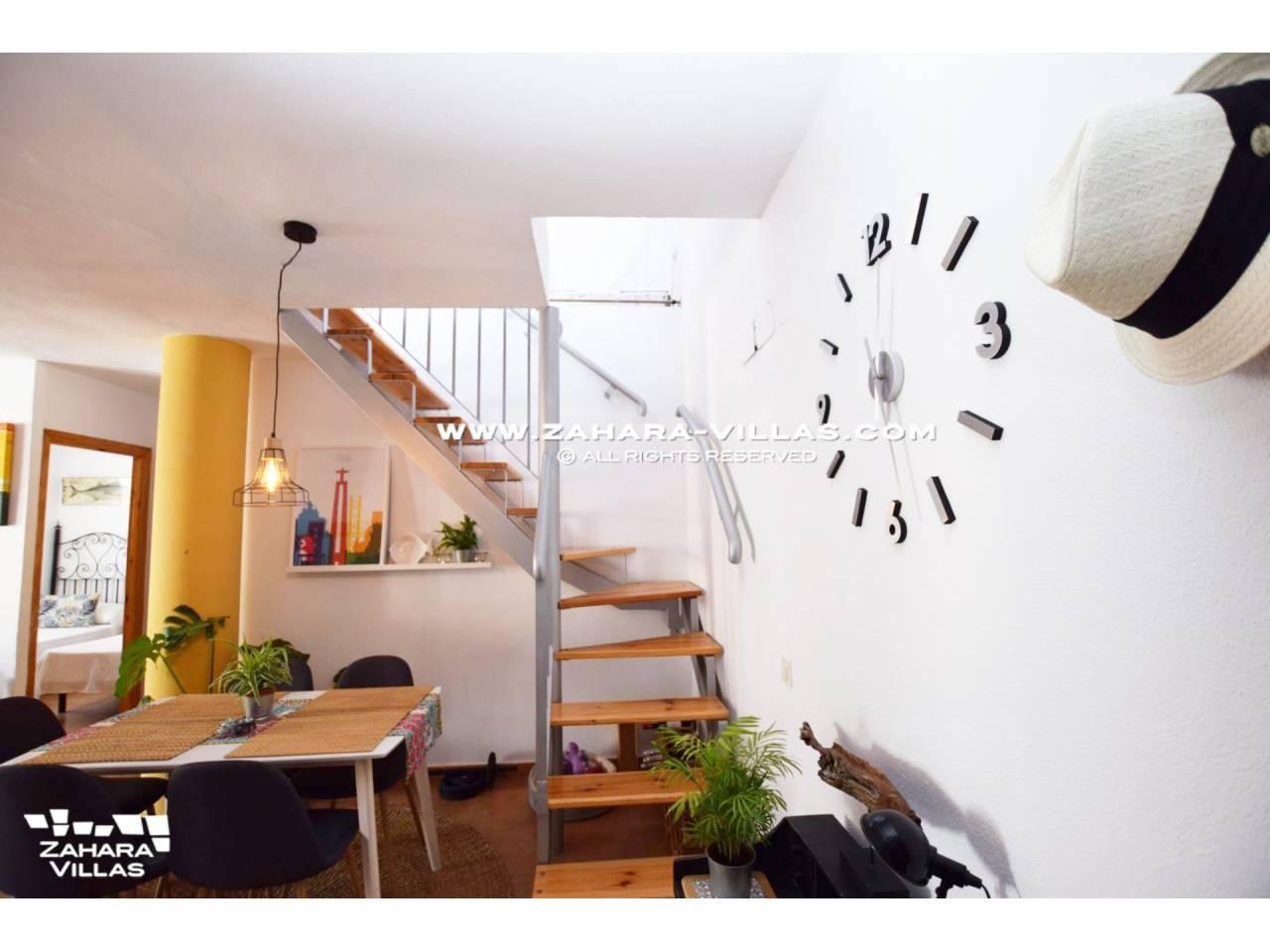 Imagen 3 de Duplex Penthouse in Urb. Atlanterra Sol