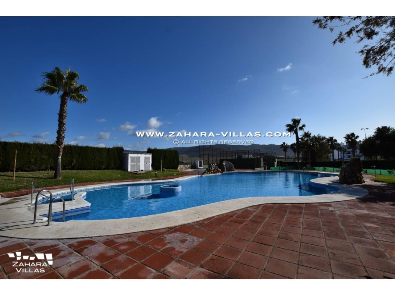 Imagen 9 de Duplex Penthouse in Urb. Atlanterra Sol