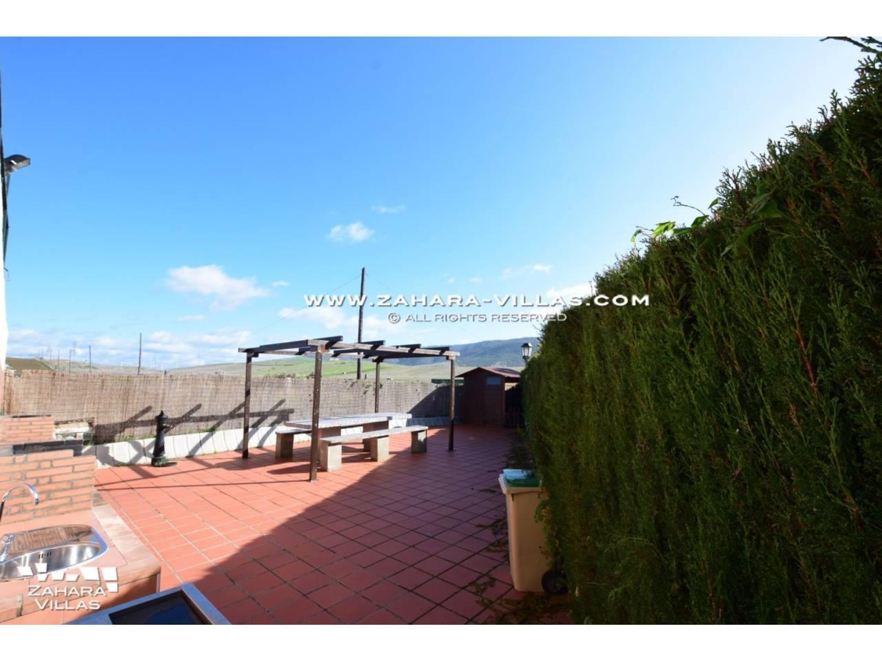Imagen 34 de Duplex Penthouse in Urb. Atlanterra Sol