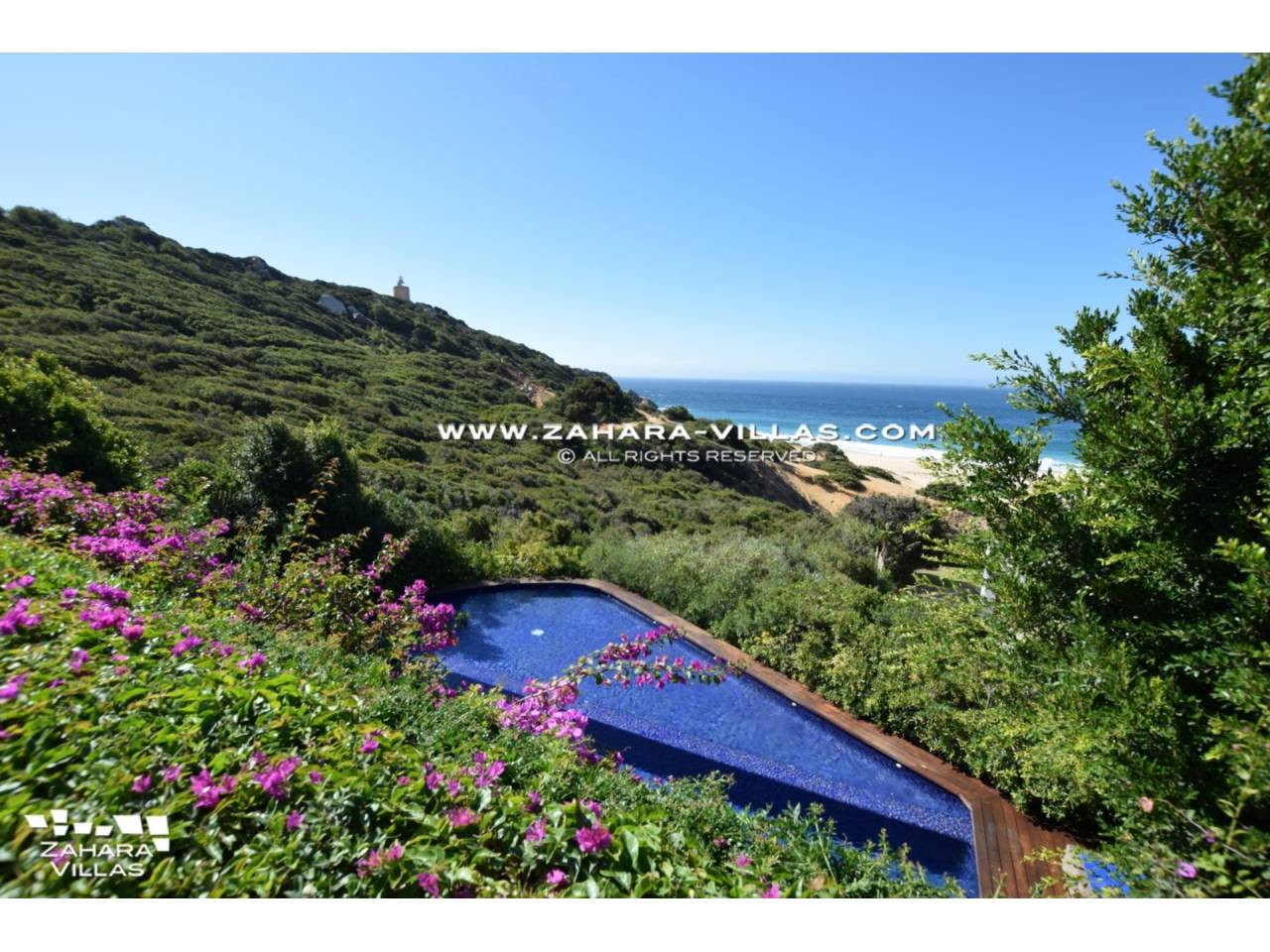 Imagen 16 de Villa for sale in Atlanterra
