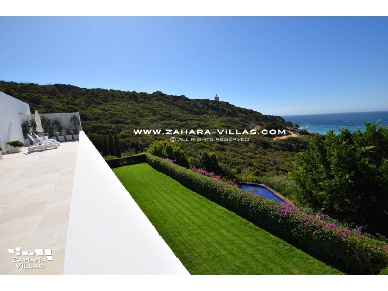 Imagen 24 de Villa for sale in Atlanterra