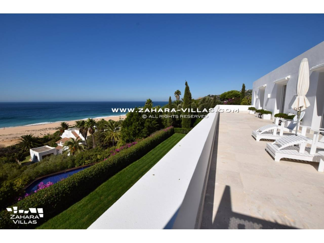 Imagen 54 de Villa for sale in Atlanterra