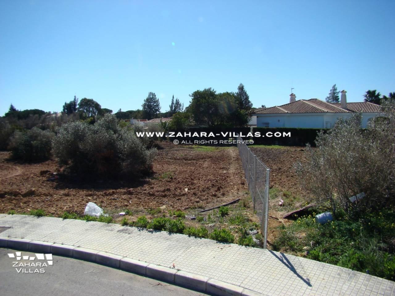 Imagen 3 de Plot for sale in Las Lagunas-Campano