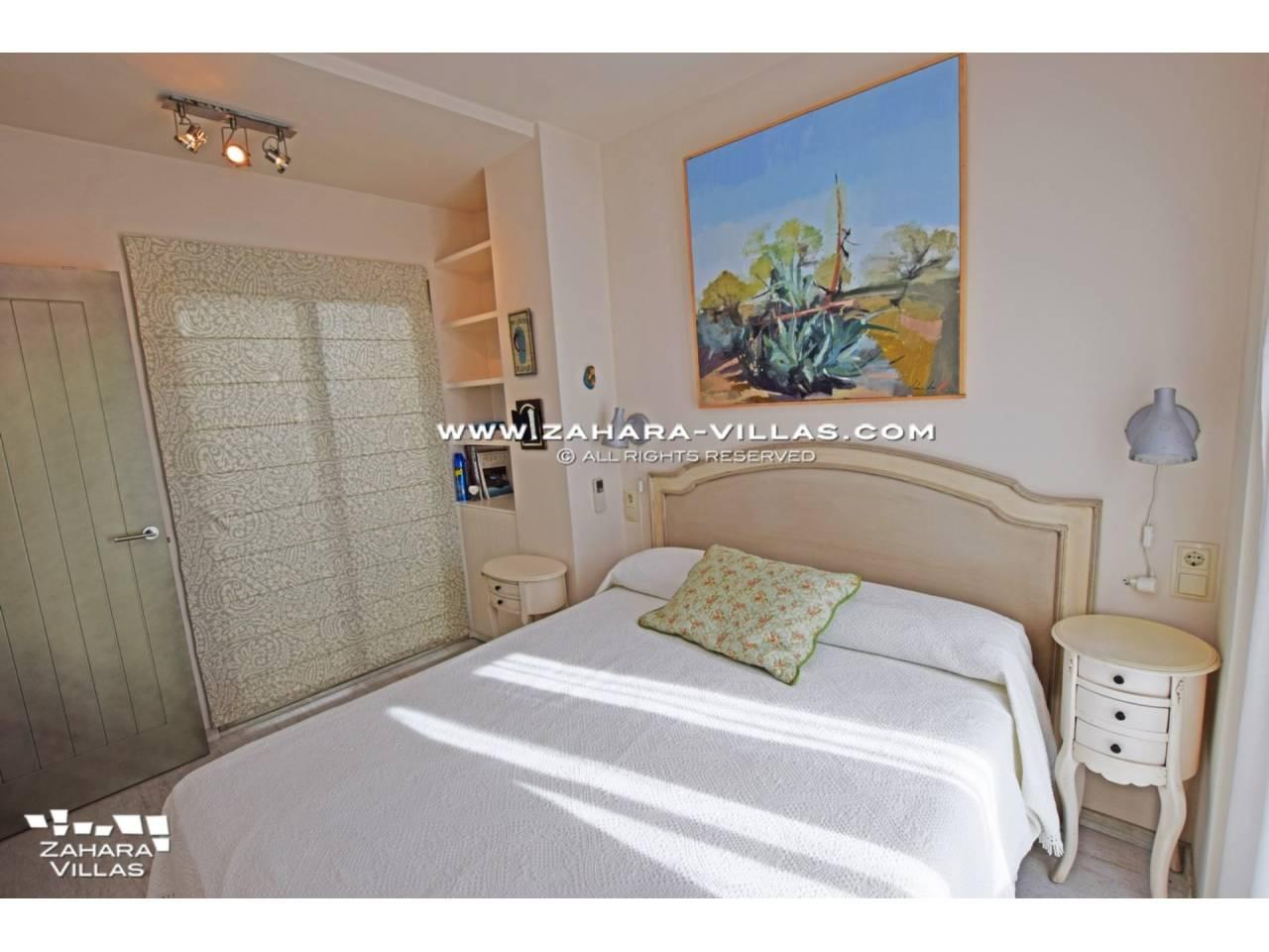 Imagen 16 de House for sale in Zahara de los Atunes