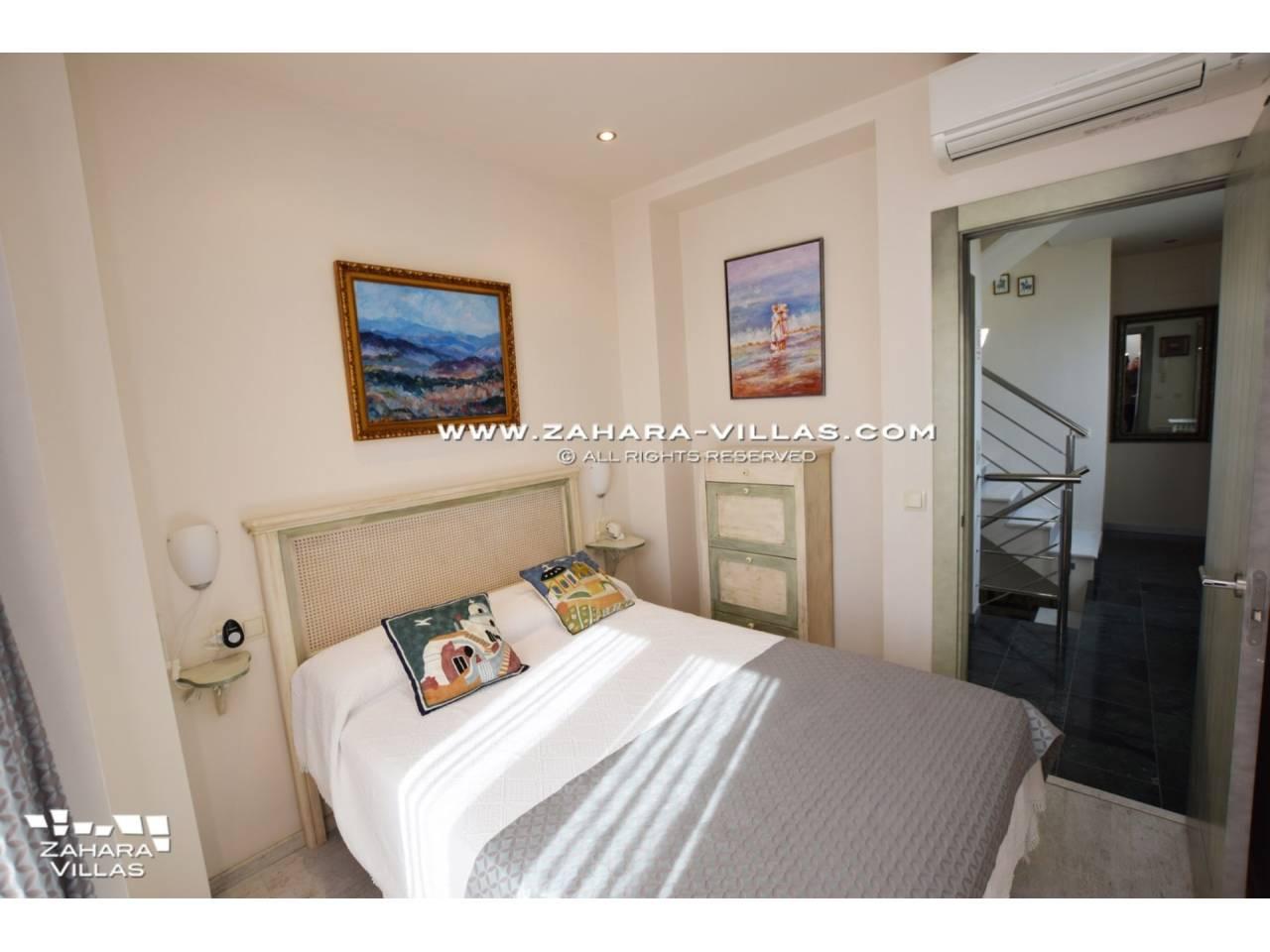 Imagen 19 de House for sale in Zahara de los Atunes