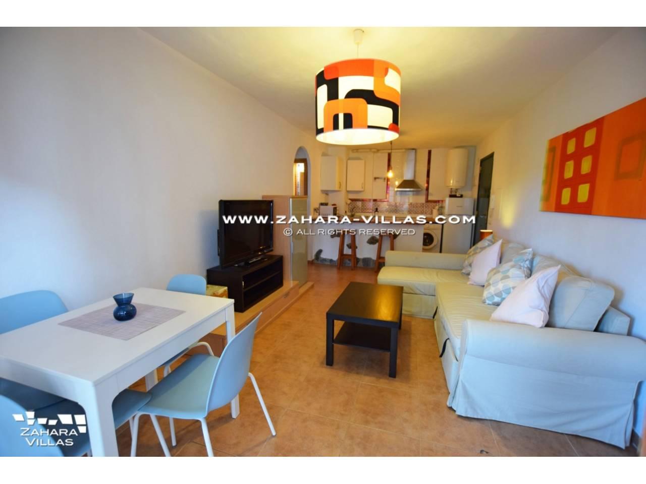 Imagen 19 de Apartment for sale in Atlanterra