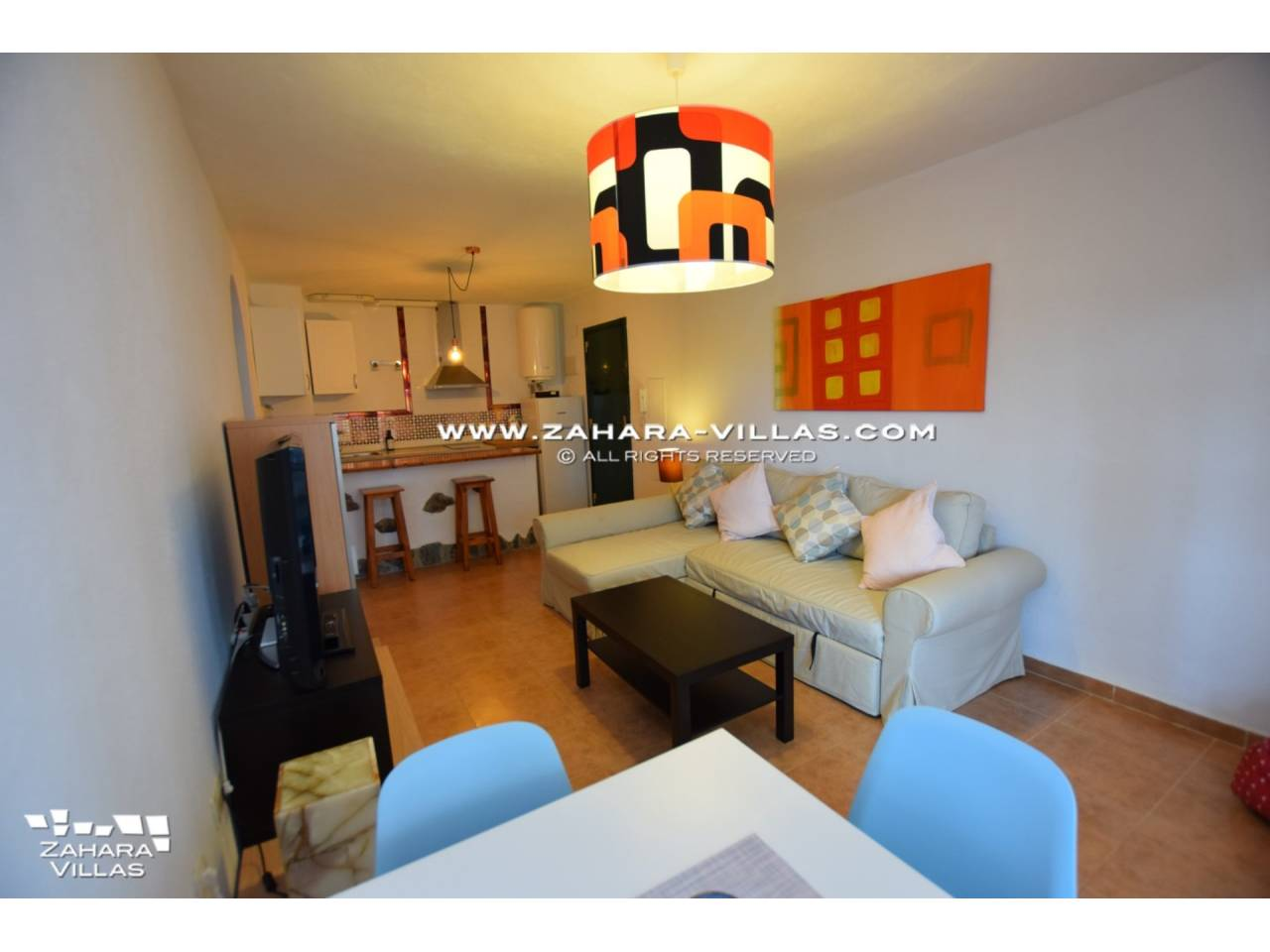 Imagen 20 de Apartment for sale in Atlanterra