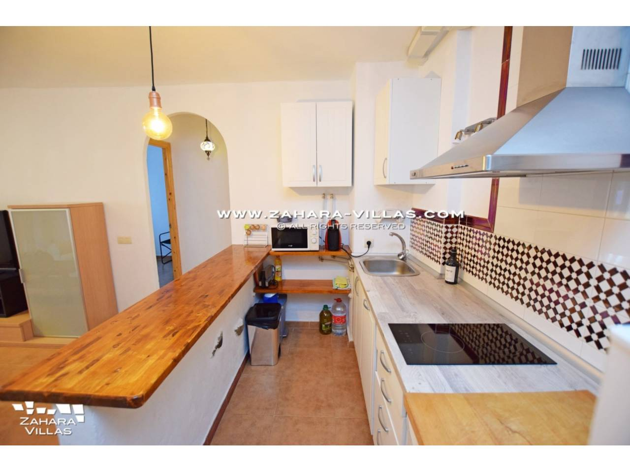 Imagen 21 de Apartment for sale in Atlanterra