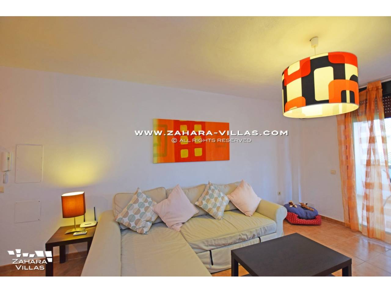 Imagen 22 de Apartment for sale in Atlanterra
