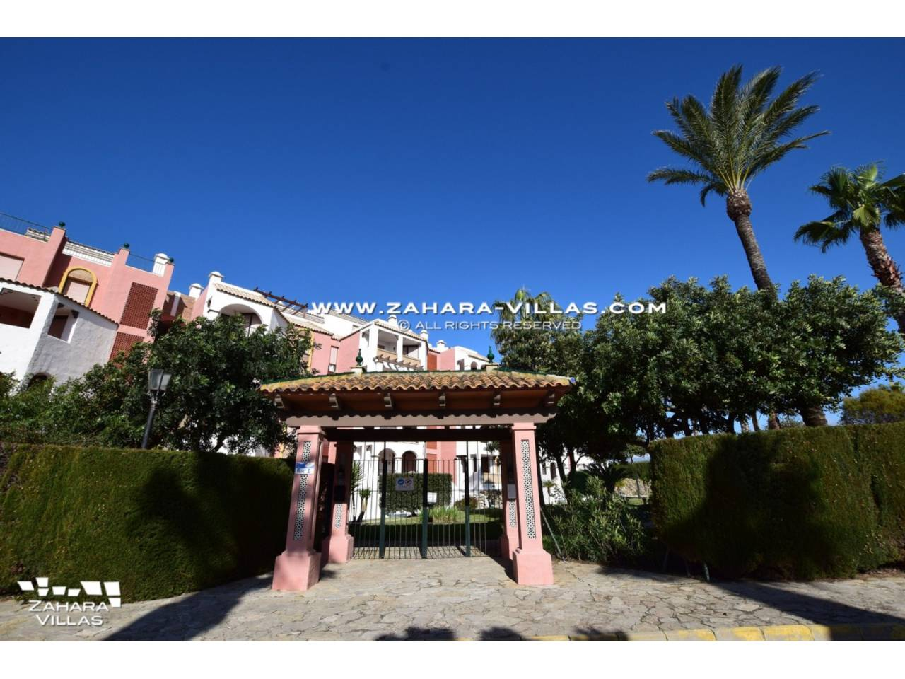Imagen 24 de Apartment for sale in Atlanterra