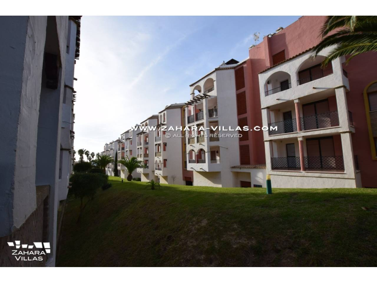 Imagen 3 de Apartment for sale in Atlanterra