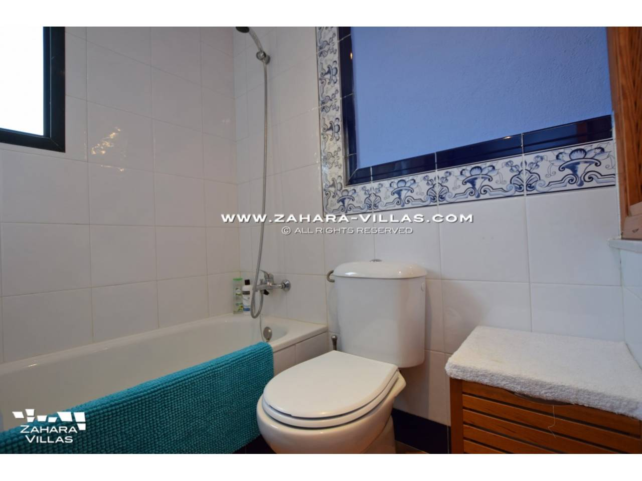 Imagen 9 de Apartment for sale in Atlanterra