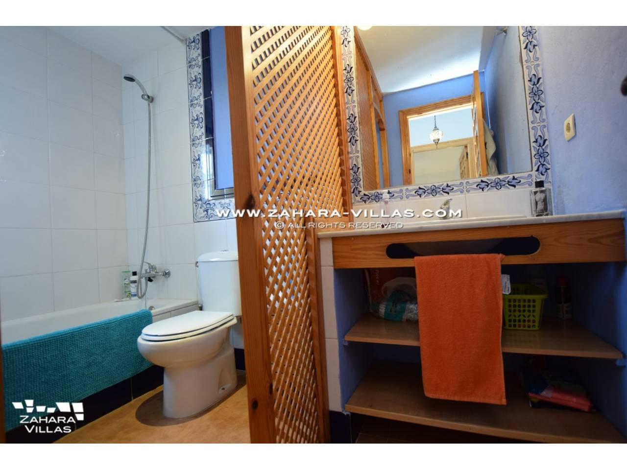 Imagen 10 de Apartment for sale in Atlanterra