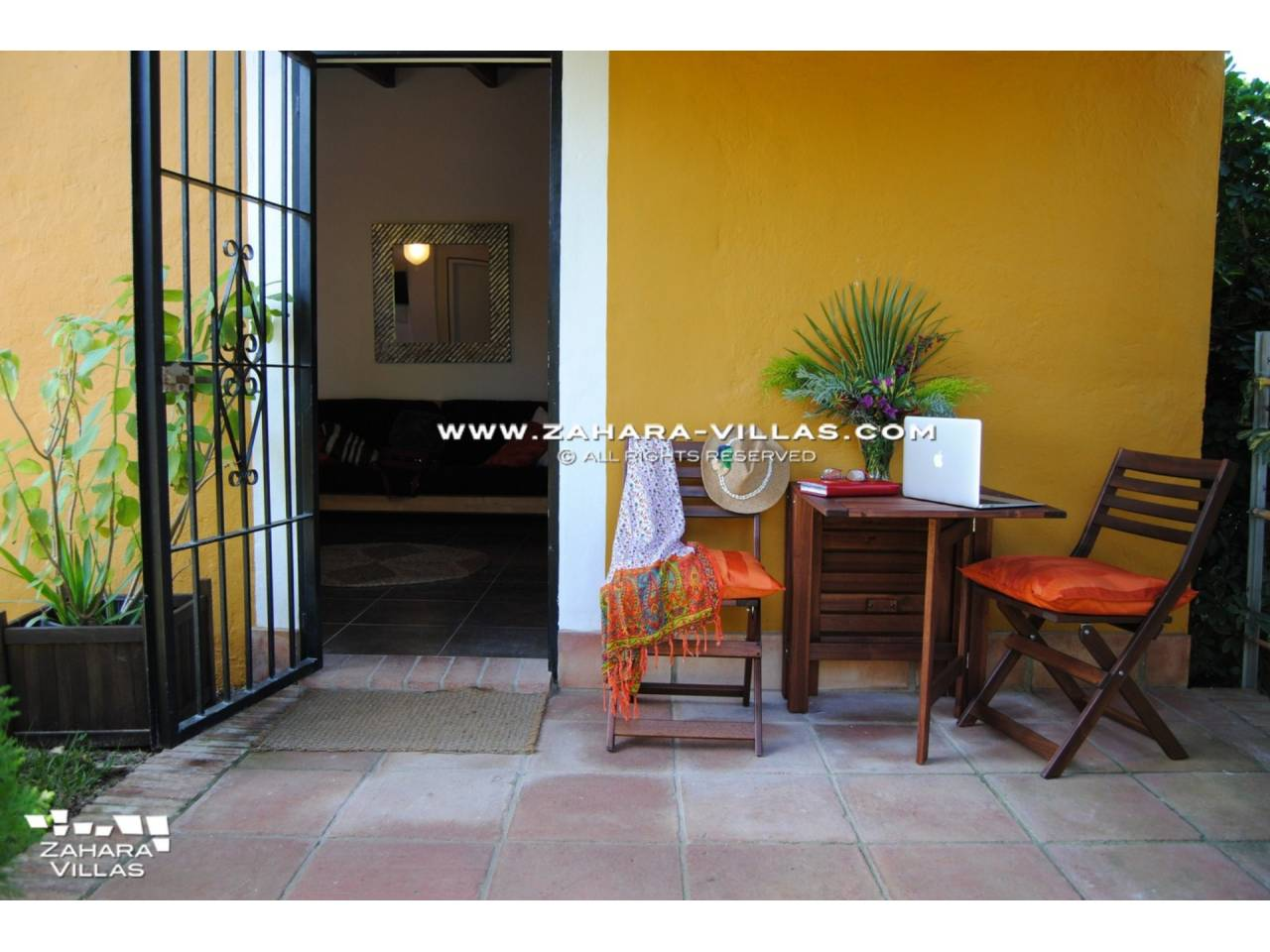Imagen 33 de Country House for sale in Costa de la Luz